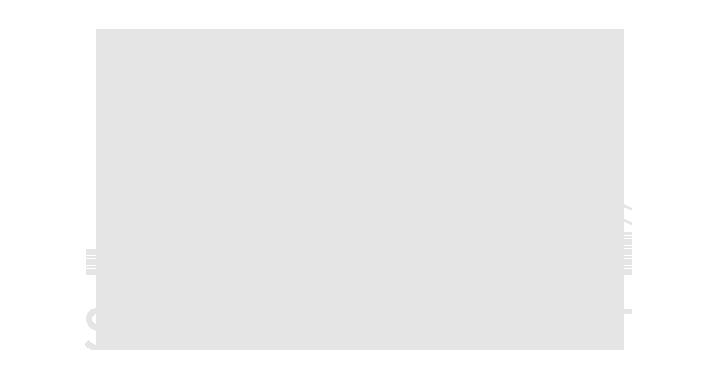 Rheinische Scheideanstalt