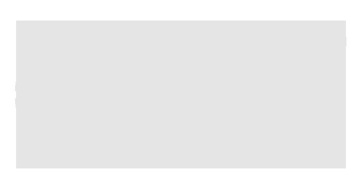 Rittershaus Nuxoll Gbr