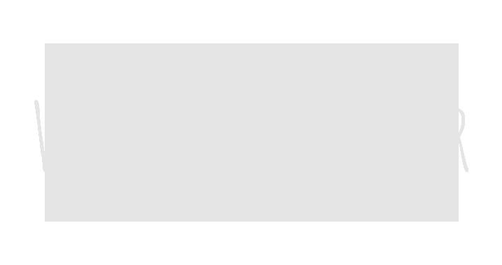 WeddingShooter
